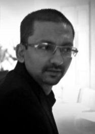 Saad Hossain