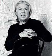 Mary Josephine Lavin