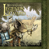 Mouse Guard: Legends of the Guard, Vol. 1 (Mouse Guard)