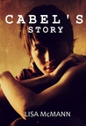 Cabel's Story (Dream Catcher, #1.1)