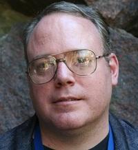 Kenneth Hite