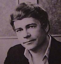 John Farris
