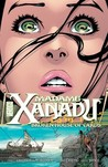 Madame Xanadu, Volume 3: Broken House of Cards