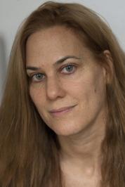 Kate Christensen