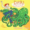 Dar: A Super Girly Top Secret Comic Diary, Volume Two (Dar!, #2)