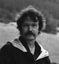 Peter J. Heck