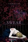 Swear (Swoon, #2)