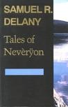 Tales of Nevèrÿon (Return to Nevèrÿon, #1)