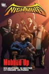 Nightwing: Mobbed Up