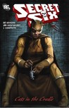 Secret Six, Vol. 4: Cats in the Cradle