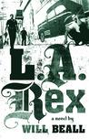 L.A. Rex