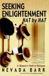 Seeking Enlightenment... Hat by Hat: A Skeptic's Path to Religion