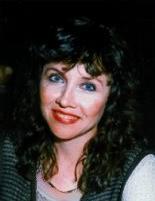 Jennifer Roberson