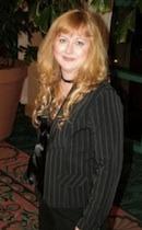 Jennifer St. Giles