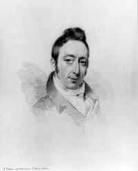 Joseph Blanco White
