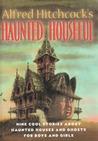 Alfred Hitchcock's Haunted Houseful
