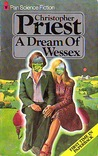 A Dream of Wessex
