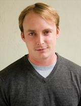 Chad Kultgen