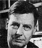Michael Innes