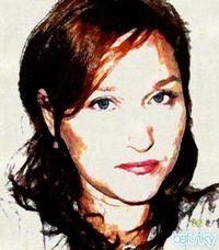 Jessica Goodfellow