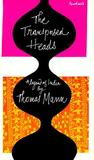 The Transposed Heads: A Legend of India