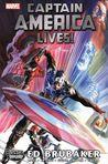 Captain America Lives! Omnibus