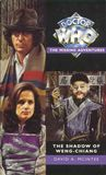 The Shadow of Weng-Chiang (Doctor Who Missing Adventures)