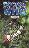 Doctor Who: Interference - Book One