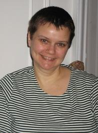 Anne E. Johnson
