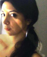 Natalia Darcy