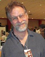 William Messner-Loebs