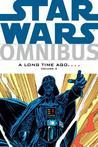 Star Wars Omnibus: A Long Time Ago...., Vol. 3