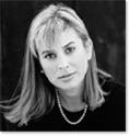 Jill A. Davis