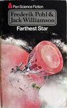 Farthest Star