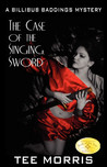 The Case of the Singing Sword