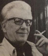 J.N. Williamson