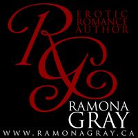 Ramona Gray