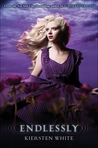 Endlessly (Paranormalcy, #3)