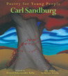 Poetry for Young People: Carl Sandburg
