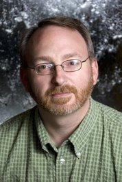 Paul Melko