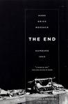 The End: Hamburg 1943
