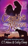 Captive Moon (A Tale of the Sazi, #3)