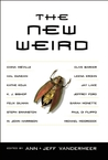 The New Weird
