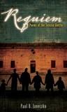 Requiem: Poems of the Terezin Ghetto