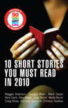 10 Short Stories You Must Read in 2010