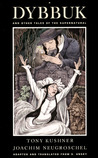 Dybbuk and Other Tales of the Supernatural