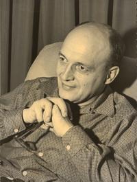 John Henry Reese