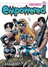 Empowered, Volume 2 (Empowered, #2)