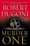 Murder One (David Sloane, #4)