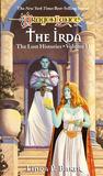 The Irda (Dragonlance: Lost Histories, #2)